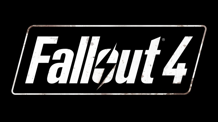 fallout4-game_00