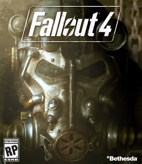 fallout4-game_500