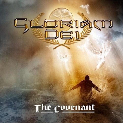gloriam-dei-the-covenant_500