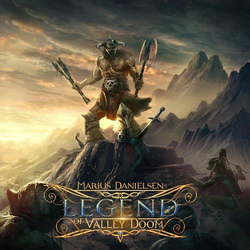 marius-danielsen-legend-of-valley-doom_500