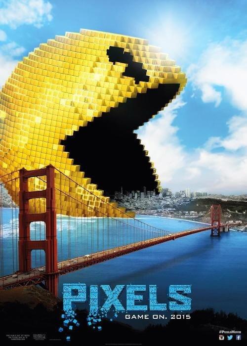 pixels_film_500