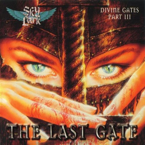 skylark-divine-gates-part3_500