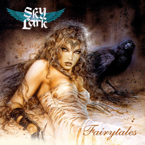 skylark-fairytales_500
