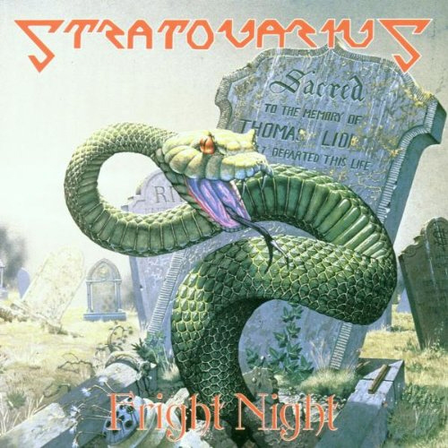 stratovarius-fright-night_500