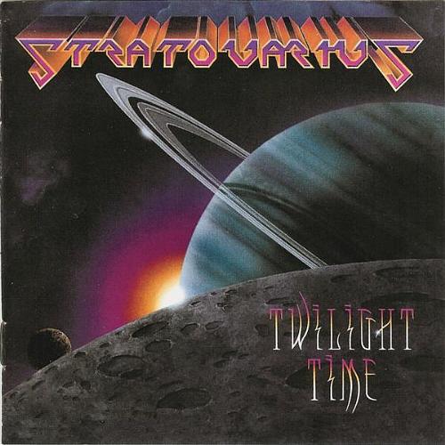 stratovarius-twilight-time_500