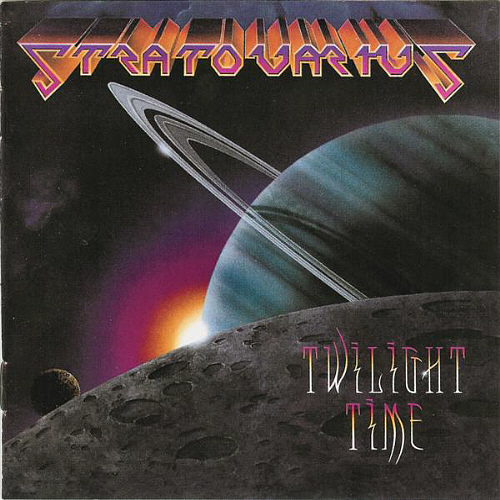 stratovarius-twilight-time_500