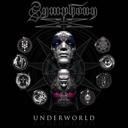 symphony-x-underworld_500