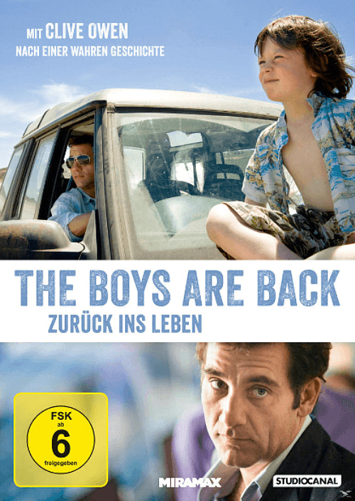 the-boys-are-back_500