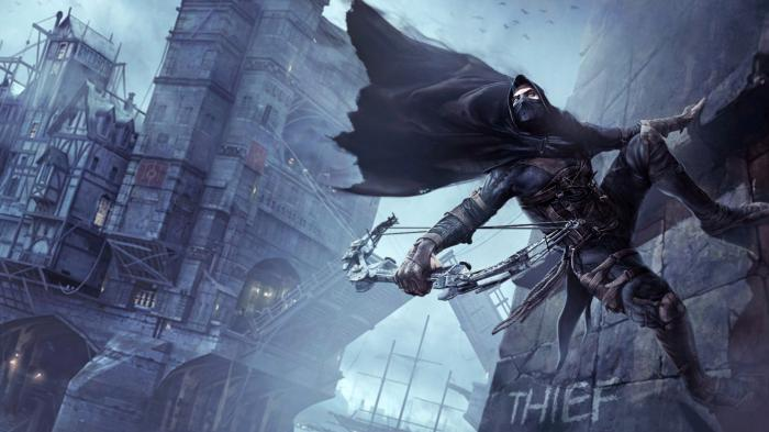 thief_2014_pc_00