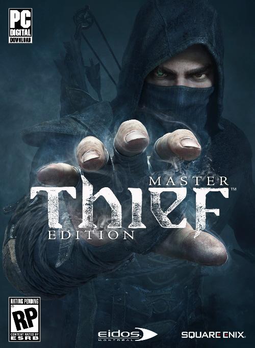 thief_2014_pc_500