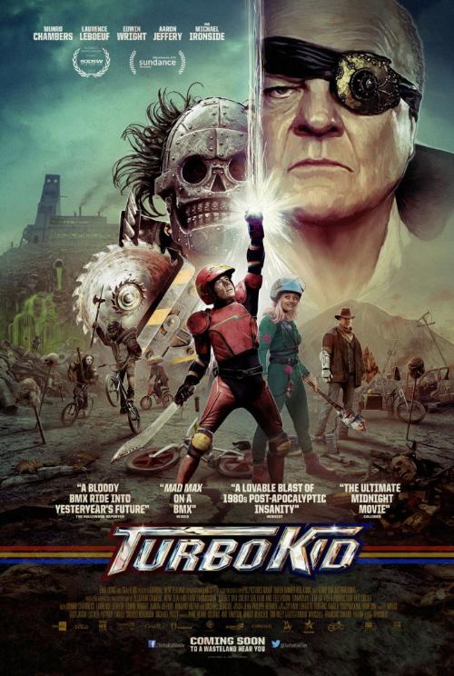 turbo-kid_500
