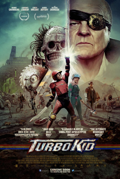 turbo-kid_500