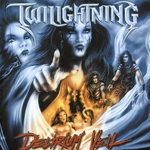 twilightning-delirium-veil_500