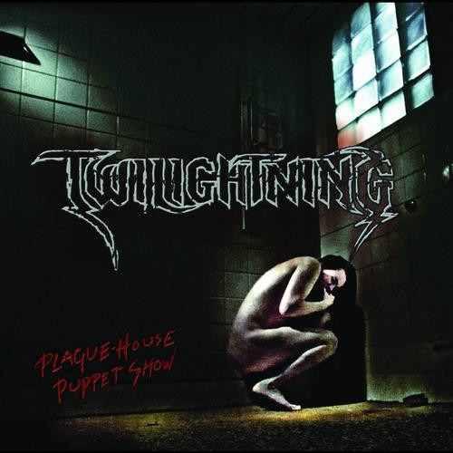 twilightning-plague-house-puppet-show_500