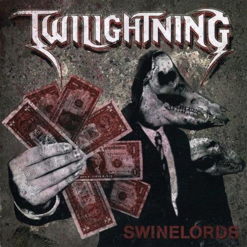 twilightning-swinelords_500