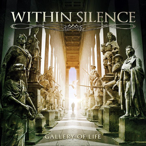 within-silence-gallery-of-life_500