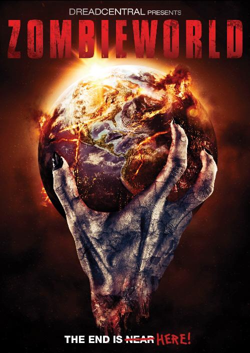 zombieworld_500