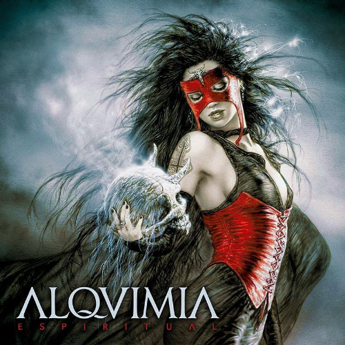 alquimia-espiritual_500
