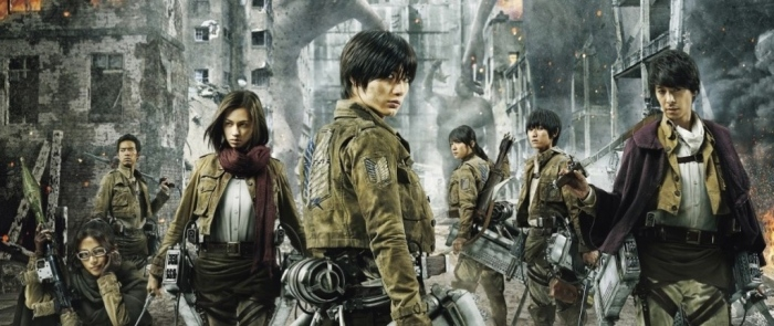attack-on-titan-live-action-part2_00