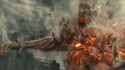 attack-on-titan-live-action-part2_01