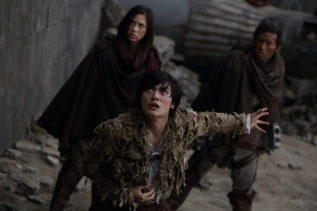 attack-on-titan-live-action-part2_02