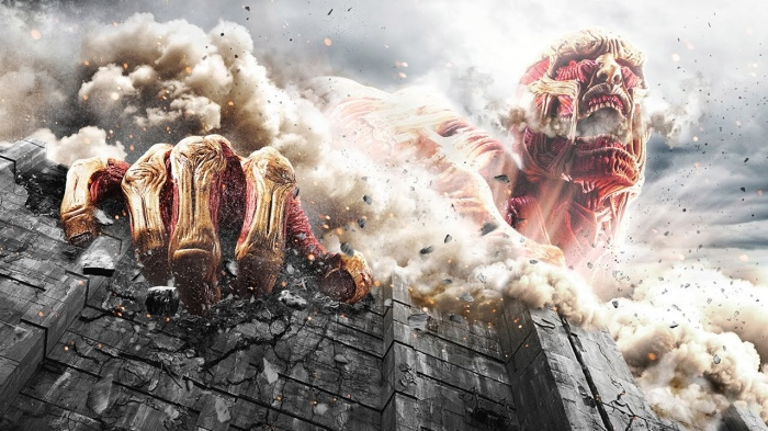 attack-on-titan-live-action_00