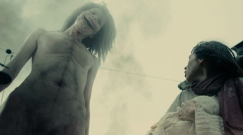 attack-on-titan-live-action_02a