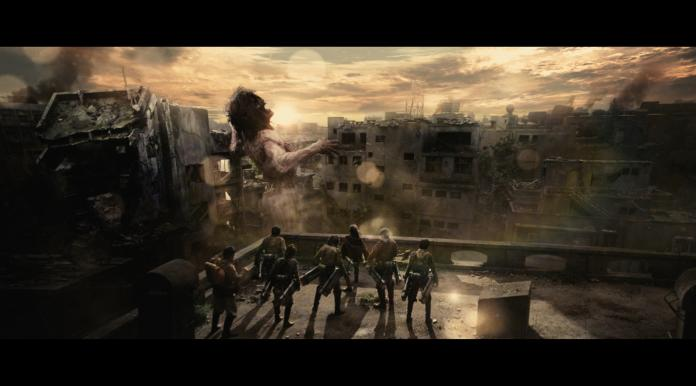 attack-on-titan-live-action_03