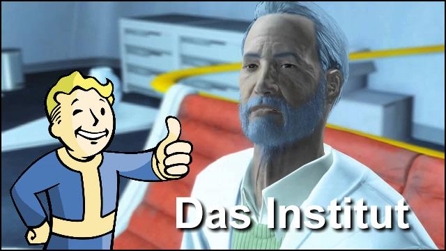 fallout4_das-institut