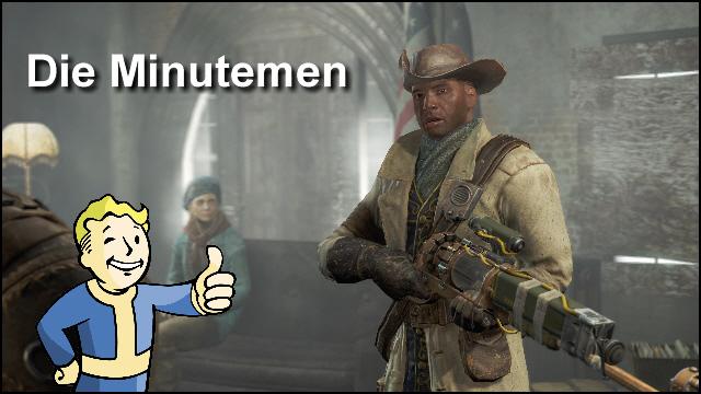 fallout4_minutemen_640