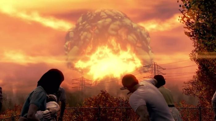 fallout4_nuke