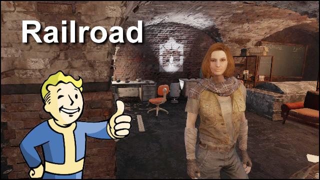 fallout4_railroad_640