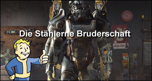 fallout4_stählerne-bruderschaft