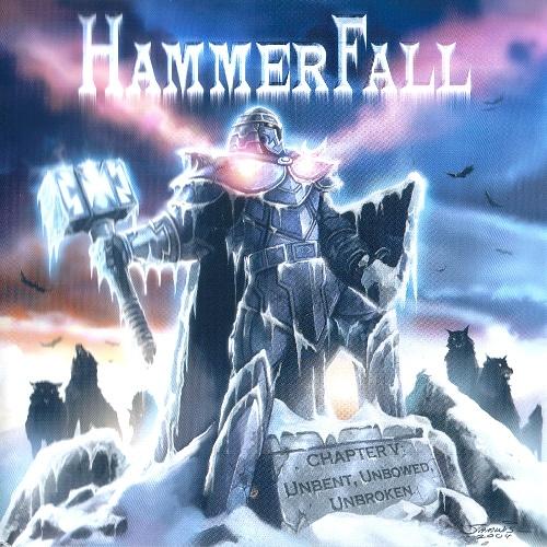 hammerfall-chapter-v_500