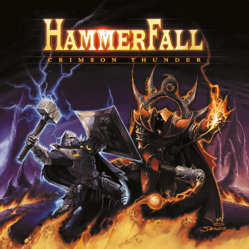 hammerfall-crimson-thunder_500