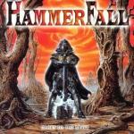 hammerfall-glory-to-the-brave_500