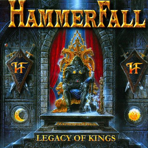 hammerfall-legacy-of-kings_500