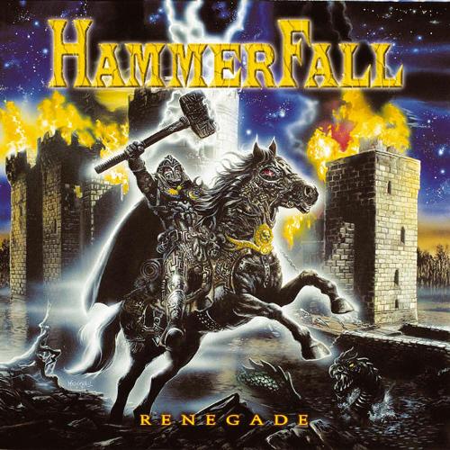hammerfall-renegade_500