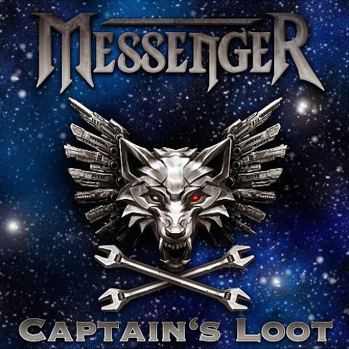 messenger-captains-loot_500