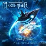 messenger-starwolf-pt2-novastorm_500