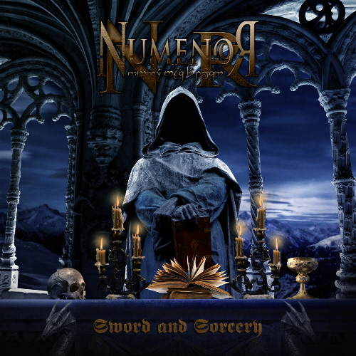 numenor-sword-and-sorcery_500