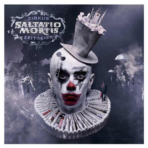 saltatio-mortis-zirkus-zeitgeist_500