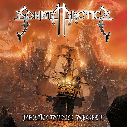 sonata-arctica-reckoning-night_500