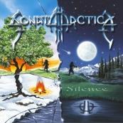 sonata-arctica-silence_500