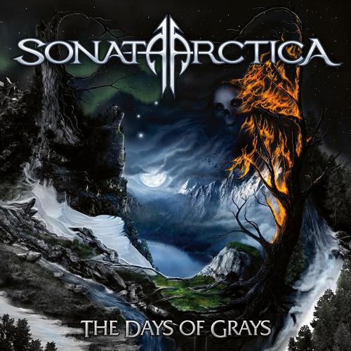 sonata-arctica-the-days-of-grays_500