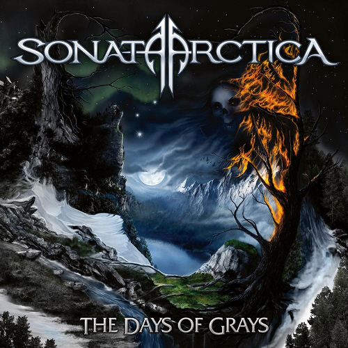 sonata-arctica-the-days-of-grays_500