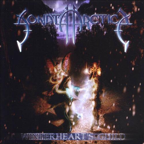 sonata-arctica-winterhearts-guild_500