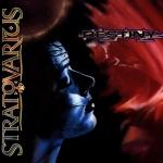 stratovarius-destiny_500