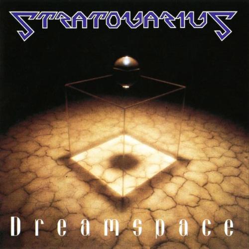 stratovarius-dreamspace_500