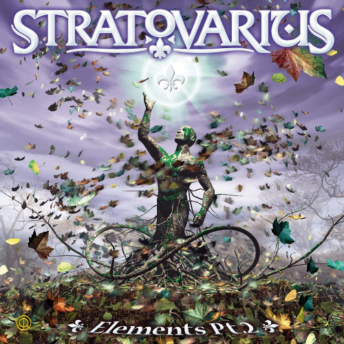 stratovarius-elements-part2_500